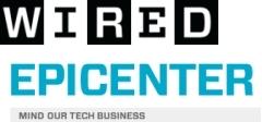 TechCzar.com - Tech Czar