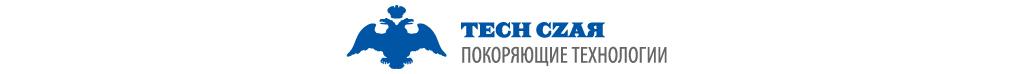 TechCzar.com - TechCzar.com
